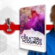 Creator Cosmos