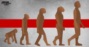 Naturaleza humana según Darwin – una respuesta cristiana