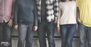 ¿Sigue el cristianismo siendo útil? Las generaciones más jóvenes no parecen pensarlo así