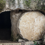 The Evidence For Jesus' Resurrection, Part 4 Fact (2) The Empty Tomb