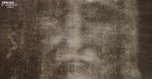 Ocho razones por las cuales el Sudario de Turín podría ser el paño del entierro de Jesús