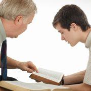 ¿Por qué los pastores deben ser apologistas