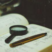 Ciencia y religión donde el conflicto realmente se encuentra