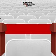 El debate como un deber cristiano