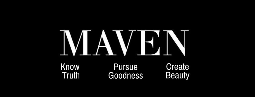 The MAVEN Experience