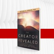Book Review The Creator Revealed