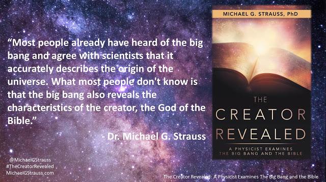 Creator Revealed 4