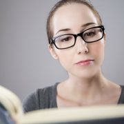 10 Signs the Christian Authors You're Following are...