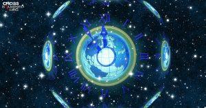Evidencias del ajuste fino del universo