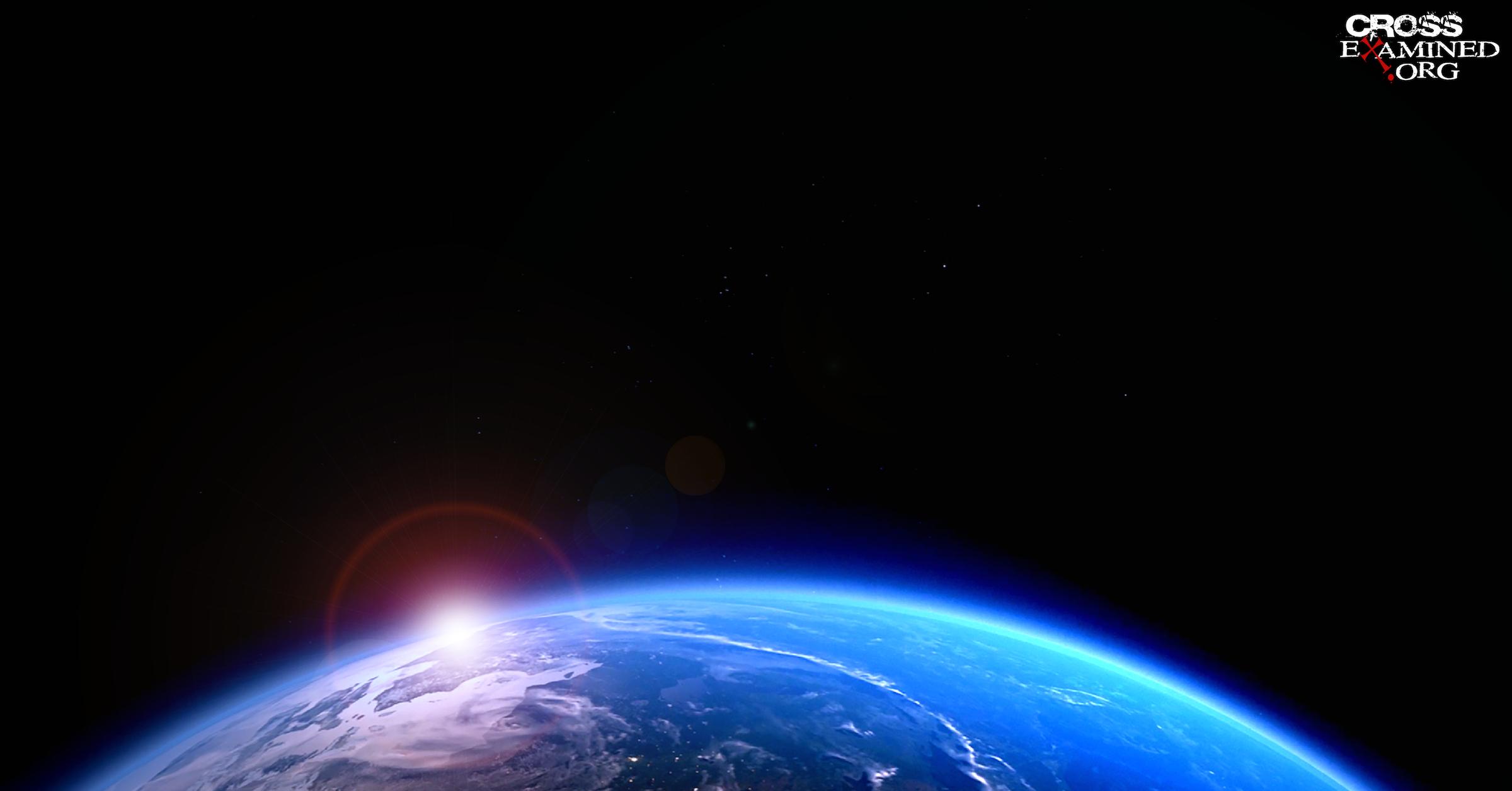 Objeciones al argumento del ajuste fino del universo