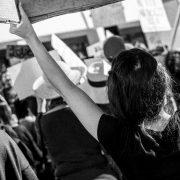 Redeeming the Kavanaugh Debacle