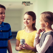 Apologetics for Children