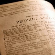 Is Isaiah 7 14 a Messianic Prophecy