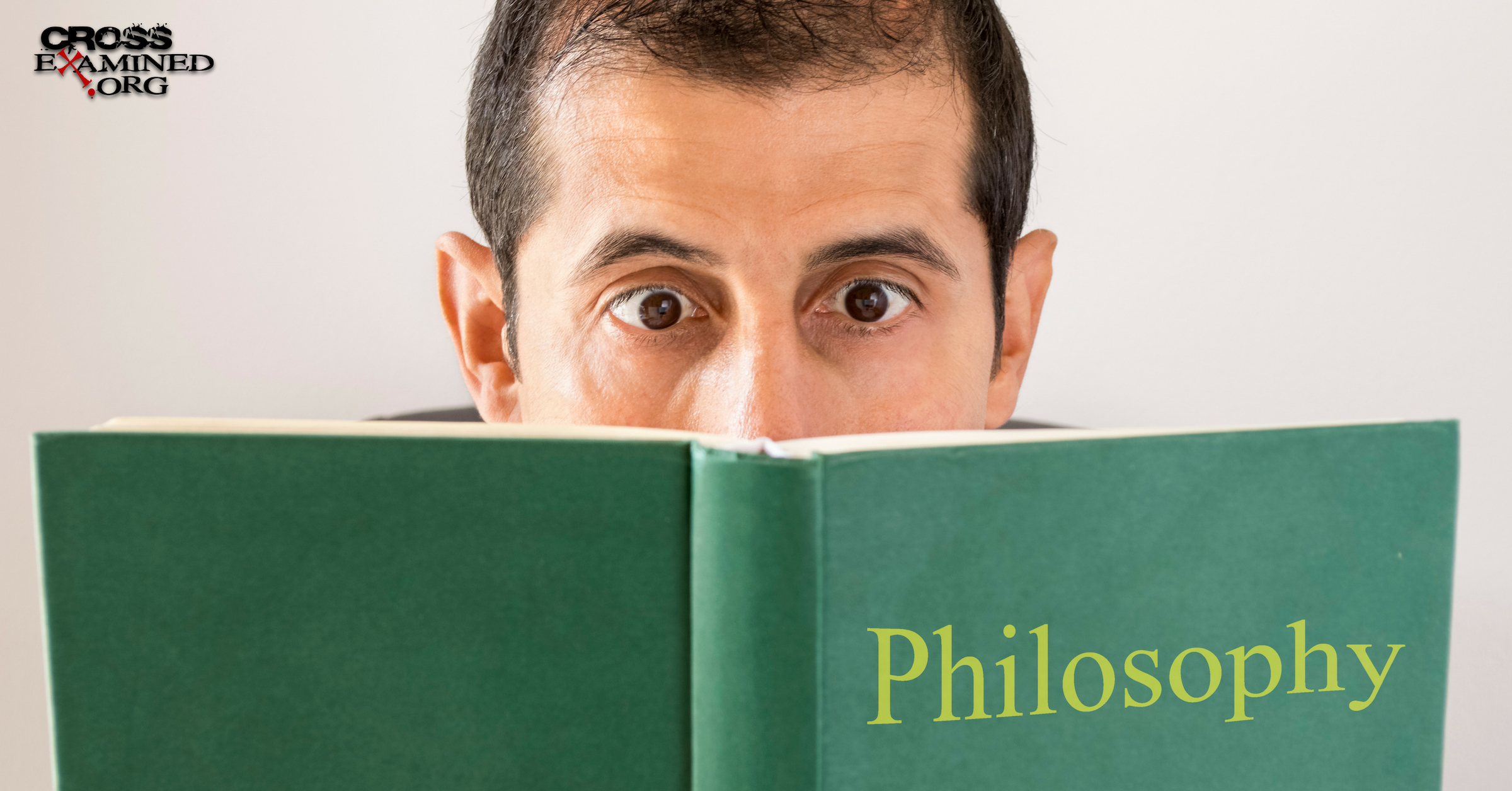 Philosophy Is for Everyone