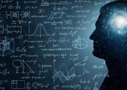 ¿Qué es la filosofía y por qué no puedes evitarla_