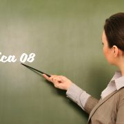 Lógica 08 Lógica de predicados de primer orden cuantificación universal y existencial