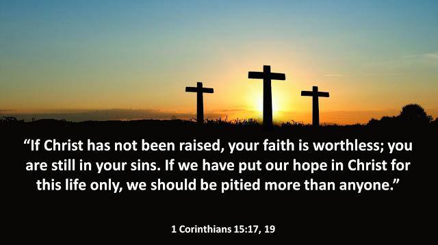 1 Cor 15