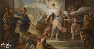 ¿Cuál fue el pecado de Sodoma y Gomorra?
