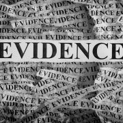 7 Independent Lines of Evidence for God's Existence