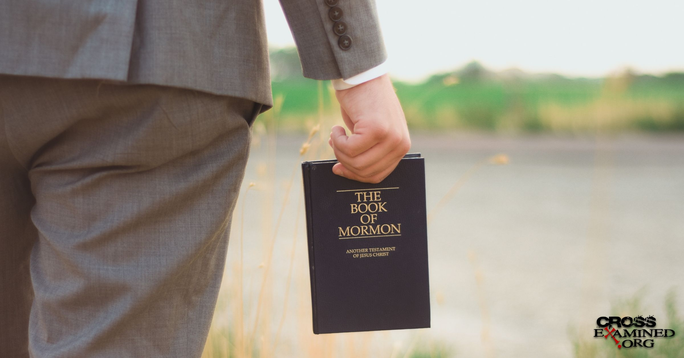 Are Mormon doctrines supported by philosophy, science and history