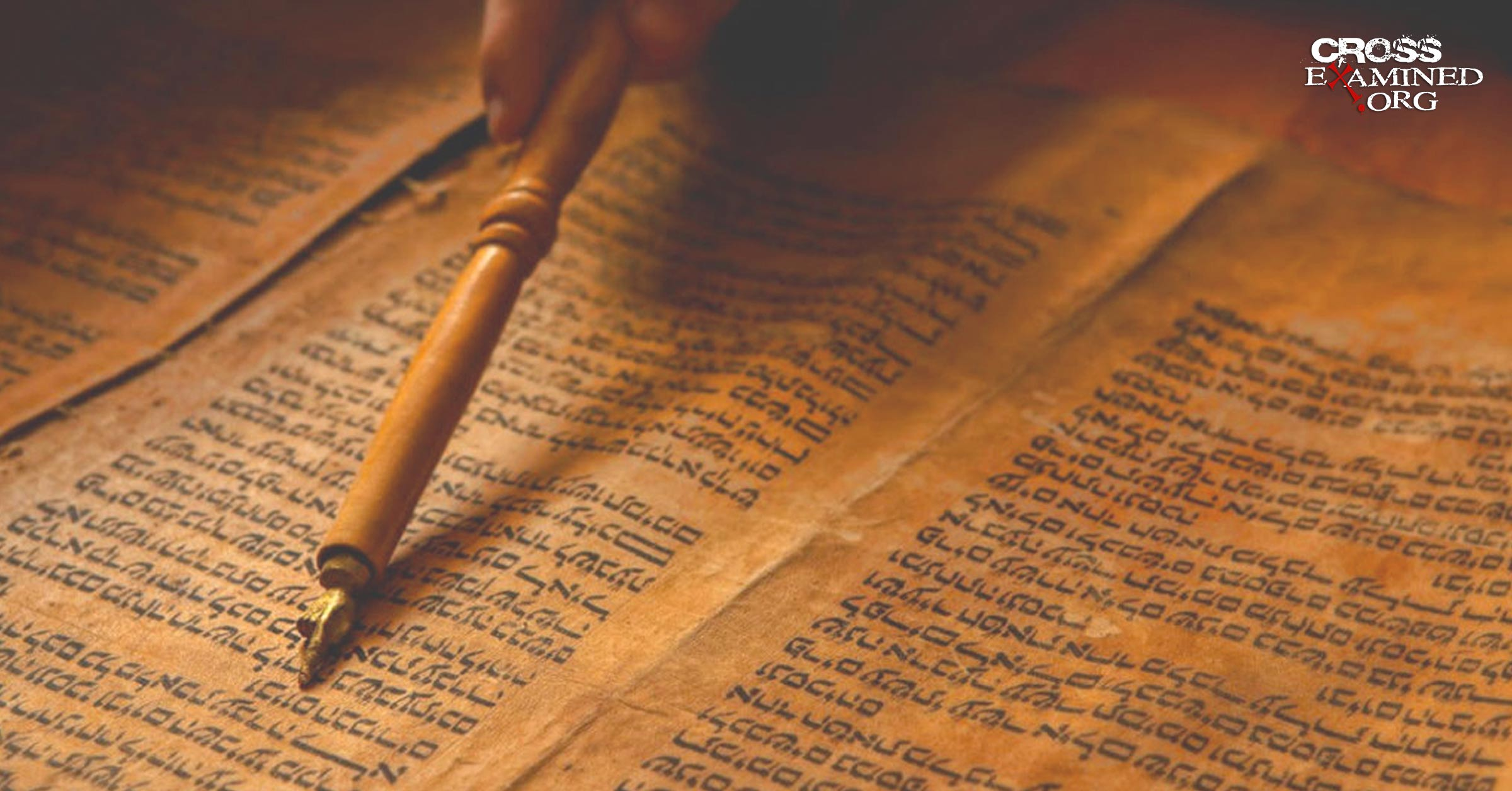 What Biblical Books are Included in the Earliest Canonical Lists?