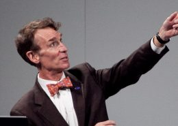 "Don't Buy ""The Science Guy"""