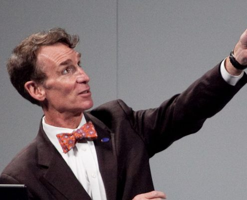 """Don't Buy """"The Science Guy"""""""