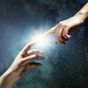 Un caso contra el teísmo (Parte 1)