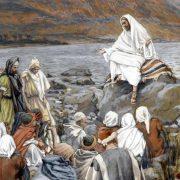 ¿Cómo pueden ser los evangelios relatos de testigos oculares si ellos incluyen cosas que los escritores no vieron?