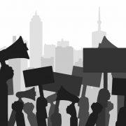 La participación del creyente en el proceso político, parte I