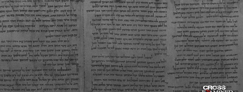 Las citas de San Pablo: evidencia de la datación temprana de los evangelios