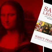 A Review of Nancy Pearcey's Saving Leonardo