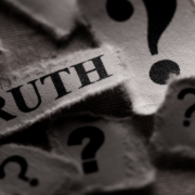 45 Quotes About Relativism vs. Truth