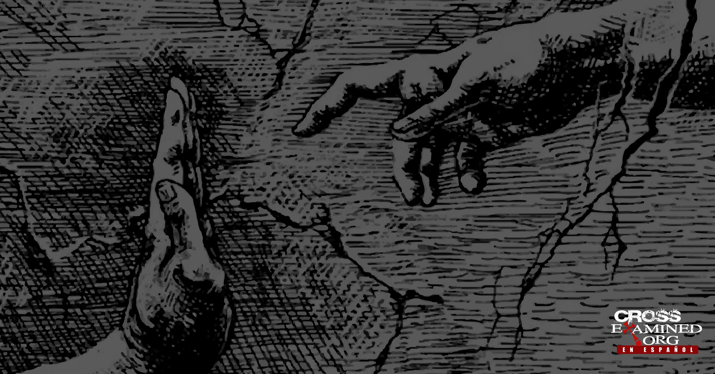 Un caso contra el teísmo (Parte 2)