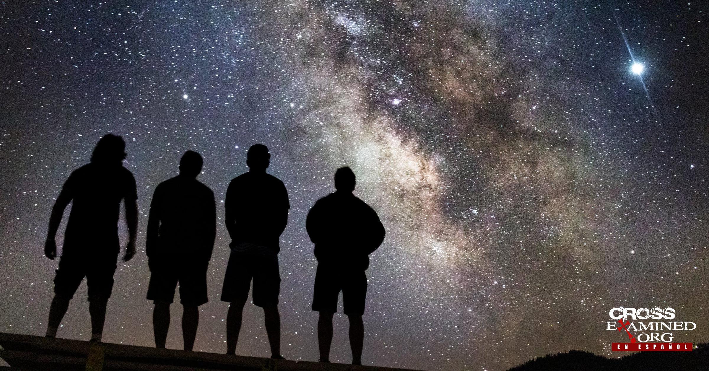 Un caso contra el teísmo (Parte 3)