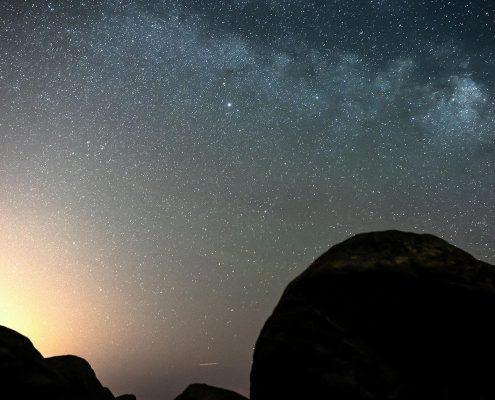Un caso contra el teísmo (Parte 4)