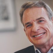 William Lane Craig Lectures on The Evidence for The Resurrection of Jesus