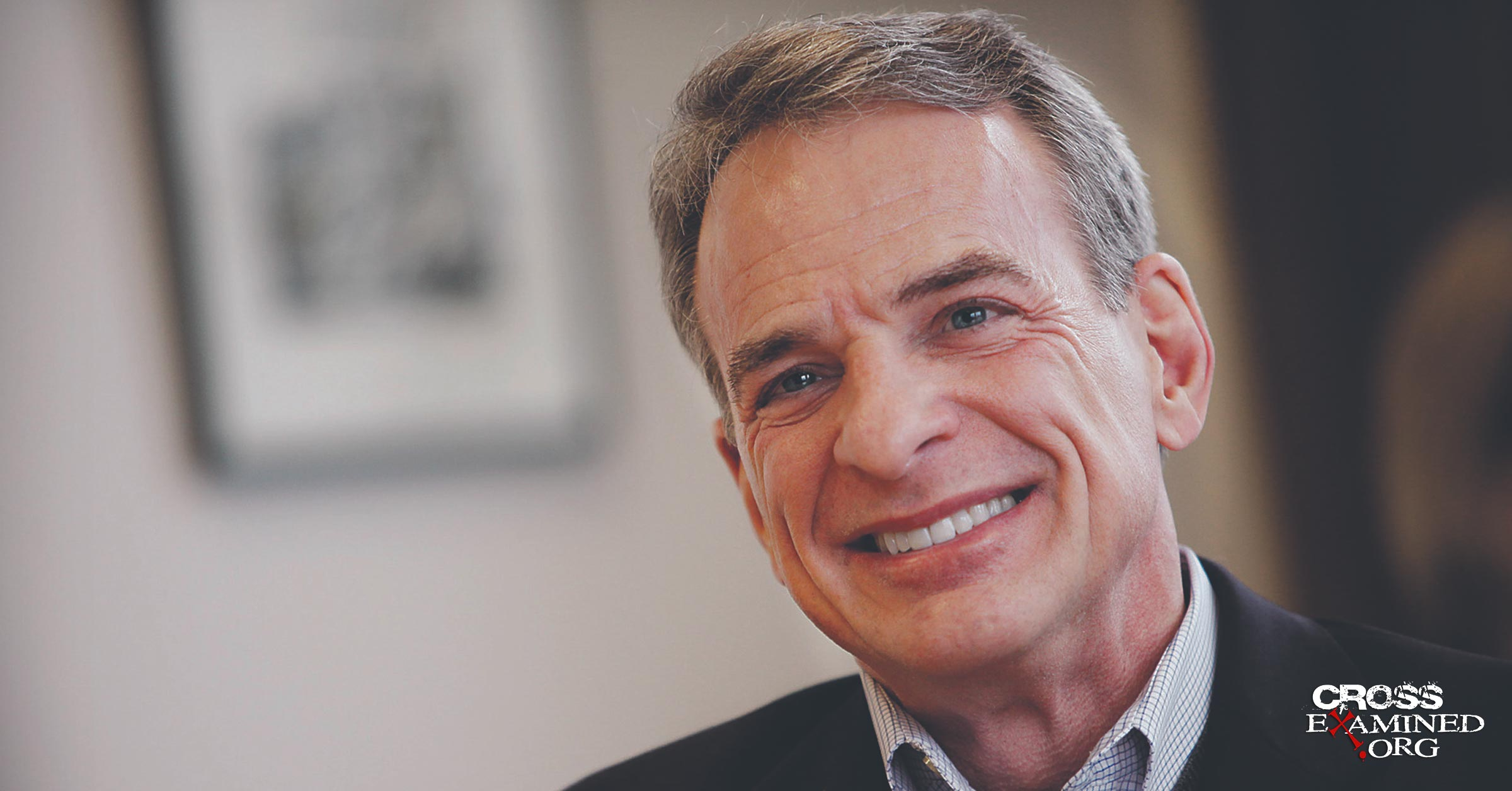 William Lane Craig Lectures on The Evidence for The Resurrection ...