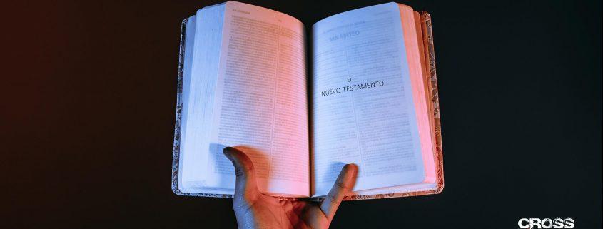 ¿Por qué todos deberían creer que los Evangelios son confiables?