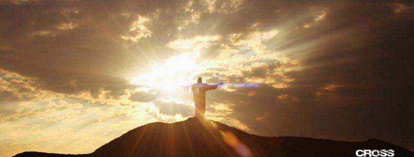 Un argumento psicológico contra la teoría de las alucinaciones de Gerd Lüdemann sobre la Resurrección de Jesús