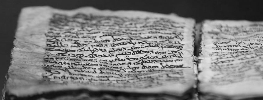 13 Good Historical Reasons For The Early Dating Of The Gospels