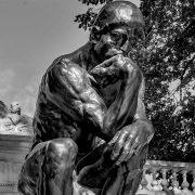 Por qué el cristiano NO debe rechazar la filosofía (parte I)