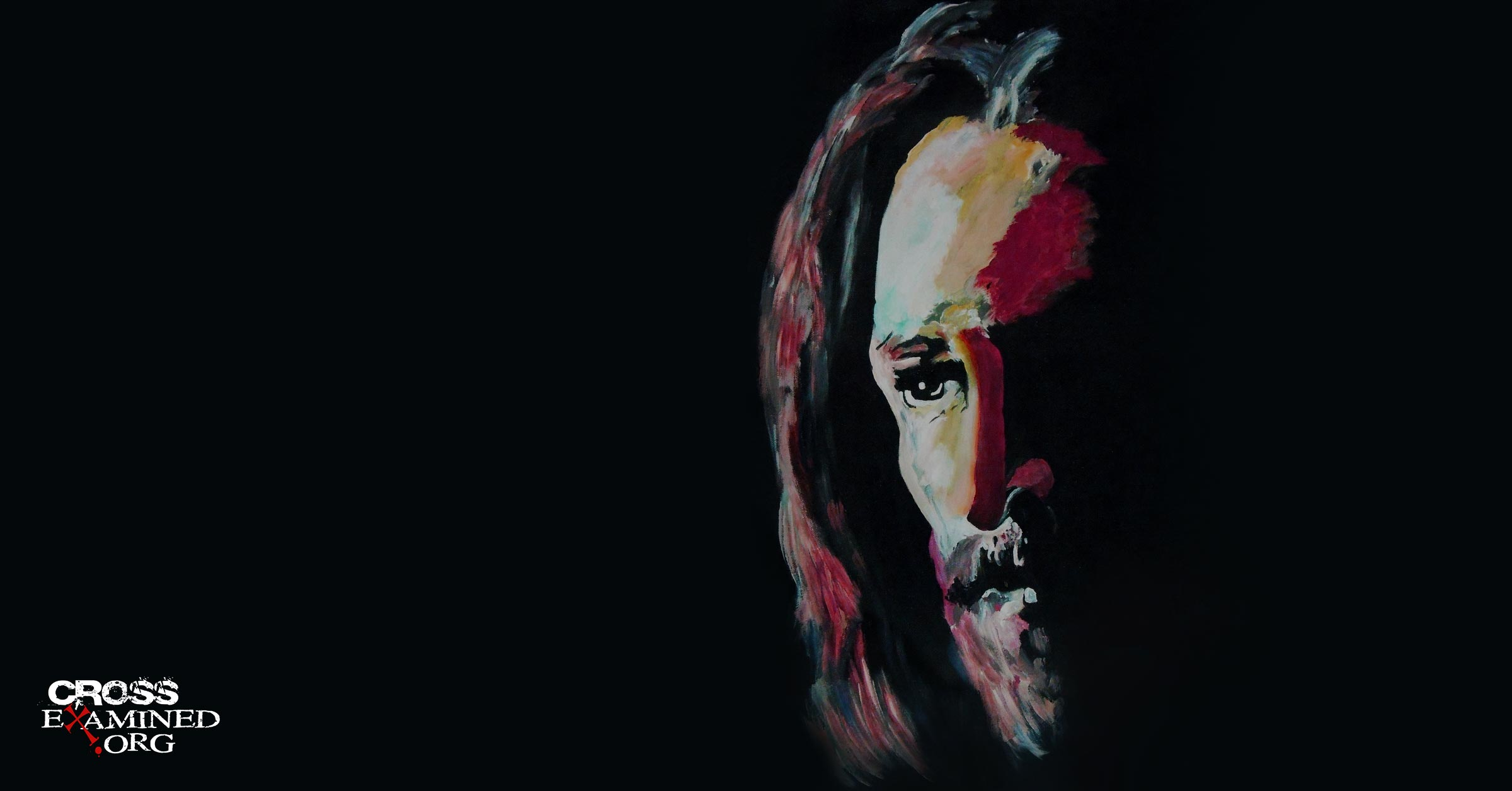Is the Historical Jesus Fact or Fiction?