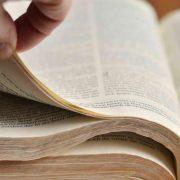 Cinco Razones para creer que el Molinismo es Verdad (parte I)