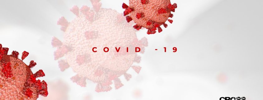 What COVID-19 Reveals About Us