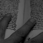 ¿Cómo sabemos que la Biblia no ha sido cambiada? Parte 2: Dificultades en la biblia y pasajes vergonzosos
