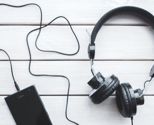 La importancia de la correcta definición de música cristiana (Parte I)