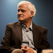 17 Quotes From Ravi Zacharias on God's Plan For Your Life