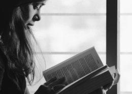 Agradar a Dios en medio del confinamiento