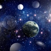 What Is The Fine-Tuning Argument For God's Existence, And Does The Multiverse Counter It?